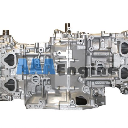 Engines – Page 12 – AAA Engine