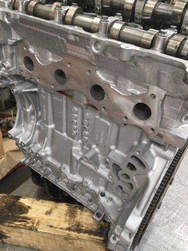 engine mini cooper r56 2007 n18 turbo n14 remanufactured r57 r55 oem n16 bmw b16 6l 2006 aaa