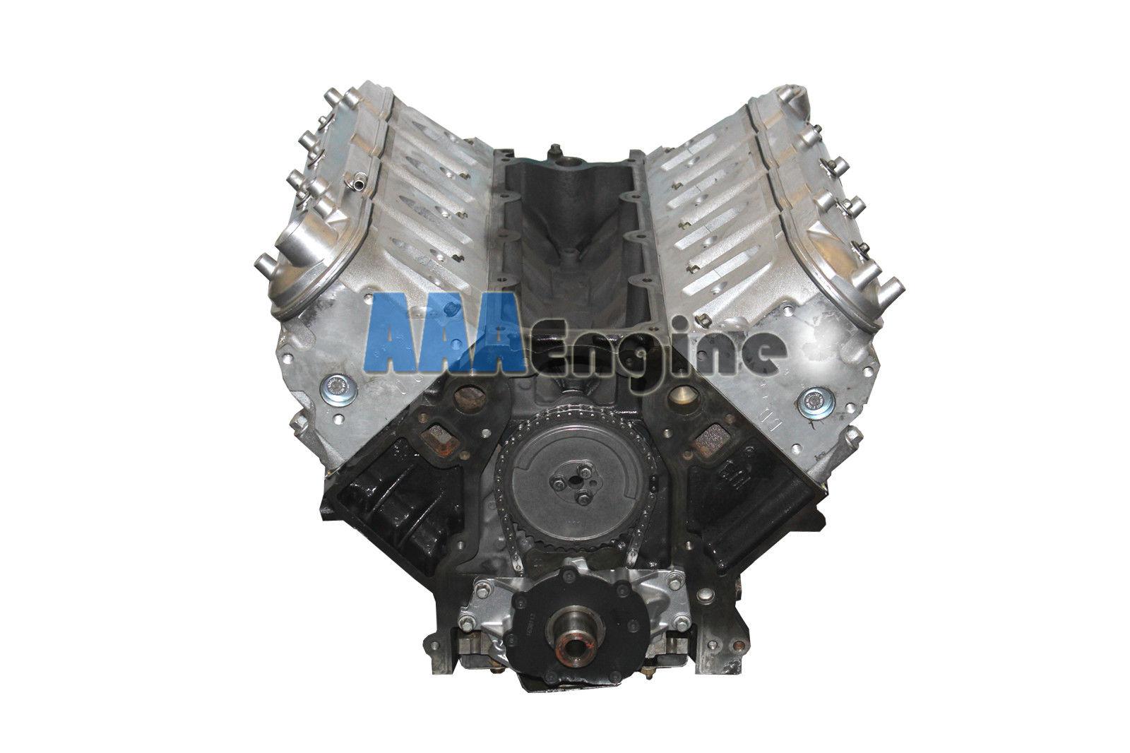 engine chevy vortec 2005 silverado 1999 corvette 0l yukon vin specs aaa lq4 engines lq9